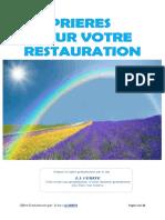 prieres-pour-votre-restauration.pdf