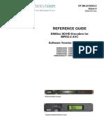 Tandberg-EN8090-Reference-Guide.pdf