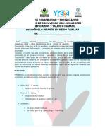 31.MF Pacto de convivencia ajustado 2020