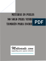 miniebook-escribir-siendo-otro.pdf