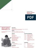 PORTFOLIO - Alberto Gómez.pdf