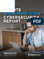 2020-Remote-WFH-Cybersecurity-Pulse-Secure-CybersecurityInsiders-Report