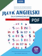 Jezyk-angielski-dla-gimnazjalisty_Gramatyka_demo.pdf