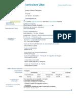 FELICIANO-TERESA-cv.docx