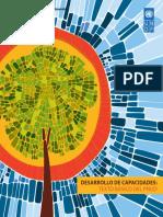 Capacity_Development_A_UNDP_Primer_Spanish CONSTRUCCION DE CAPAPCIDADES.pdf