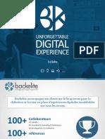 bk-presentation032014fr-140613041521-phpapp02