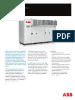 Datasheet_PVS980_central_inverters