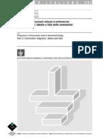 CEI EN 61082 3 1997 CEI 3-39.pdf