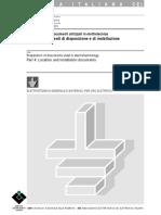 CEI EN 61082-4 (1997) [CEI 3-42].pdf