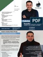 Portafolio Federico Marín (para imprimir)