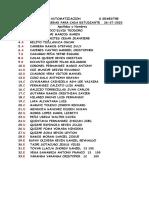 TIPO DE PRUEBA SEGUNDO EXAMEN.pdf