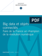 0575-big-data-et-objets-connectes.pdf