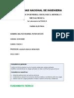 LABORATORIO 1 FISICA3(MELITON RAMIREZ PETER INFANTE).docx