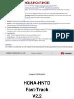 HCNA-HNTD(Fast-Track) V2.2.pdf