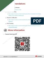 HCS-Field-UPS_Training_Materail_V1.0.pdf