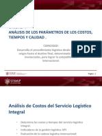 sesion 14a costos.pptx