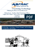Mahad3_WaterLess Fracturing Technology