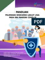 Pedoman Lansia-Covid_Versi MEI 2020.pdf