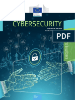 cybersecurity_executive-summary_online.pdf