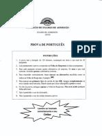 Exame-de-Portugues-UP_-2014