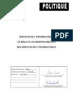 Politique-sur-le-role-et-les-responsabilites-des-services-de-l-informatique.pdf