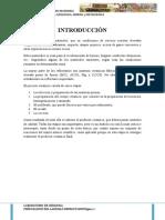 PREPARACION DE MATERIAL CERAMICO.docx
