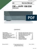 harman-kardon_avr156-230_avr158-230_av_receiver.pdf