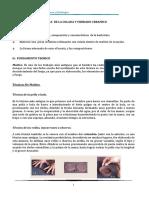 CERAMICA_3_PAREDES[1].docx