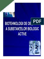 Curs_3_-_Obtinerea_aminoacizilor