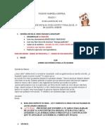Col Gabriela 03 de agosto - 14 de agosto  resto de materias (1).docx