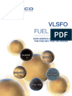 200520-Aderco-VLSFO-Fuel-Guide-Official