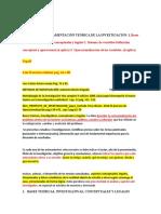 oki tesis  12-07-2020-II capitulo-REVISADO