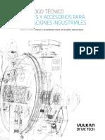 Brakes-Technical-Data-ES-PT.pdf