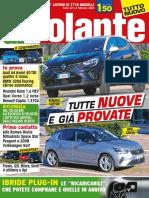 Al.Volante.Febbraio.2020.By.PdS.pdf