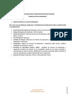 Guia 04_EMPAQUES_EMBALAJES_Y_UNITARIZACION_DE_MERCANCIAS_PARA_LA_IMPORTACION_Y_LA_EXPORTACION-Revisada