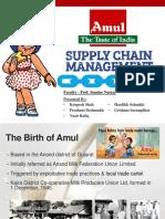 amulsupplychainmanagement-krupeshshah-150511023026-lva1-app6891