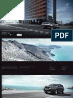 Catalogue-SUV-5008-GT-et-GT-Line-light (1)