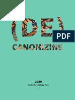 DecanoniZine