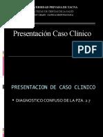 Alvarado Calderon troquel 2.7.pptx