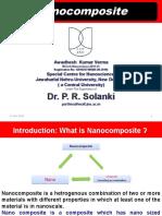 Nanocomposite (1).pptx
