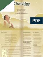 Catálogo de regalos corporativos sustentables