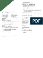 FORMULARIOhidra de tuberias