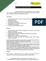 Ficha-Técnica-Parasil-SG100