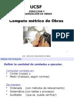 02 DYOO COMPUTO DE OBRA-resumido.pptx
