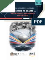 cybercidades_OEA