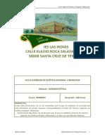 PROGRAMACIoN-DERMOESTeTICA.pdf