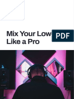 Mixing-Bass-Like-the-Pros