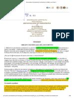 Reconciliatio et Paenitentia (2 de diciembre de 1984) _ Juan Pablo II