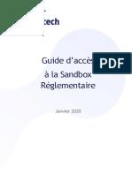 Guide Vfinal.pdf