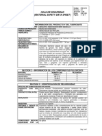 HS-213 ZENACRYL REMOVEDOR 88RP.pdf